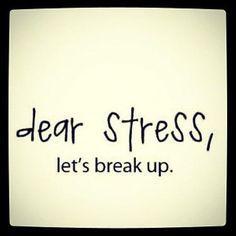 mathaino-perissotera-gia-to-stress_i